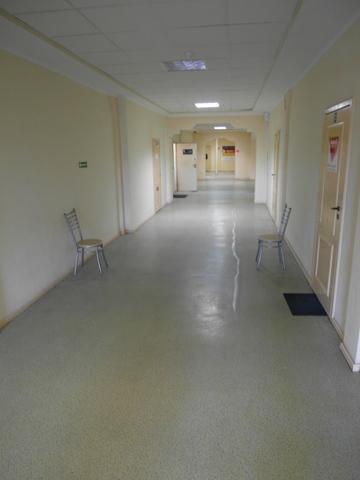 Do wynajęcia lokal użytkowy o powierzchni 16,7 m2, zlokalizowany na II piętrze w budynku biurowym przy drodze o ...