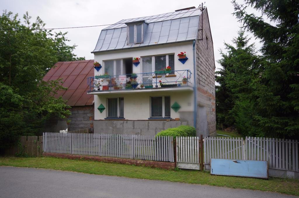 Santocko to podgorzowska wieś, położona w gminie Kłodawa, która od kilkunastu lat prężnie się rozwija. ...