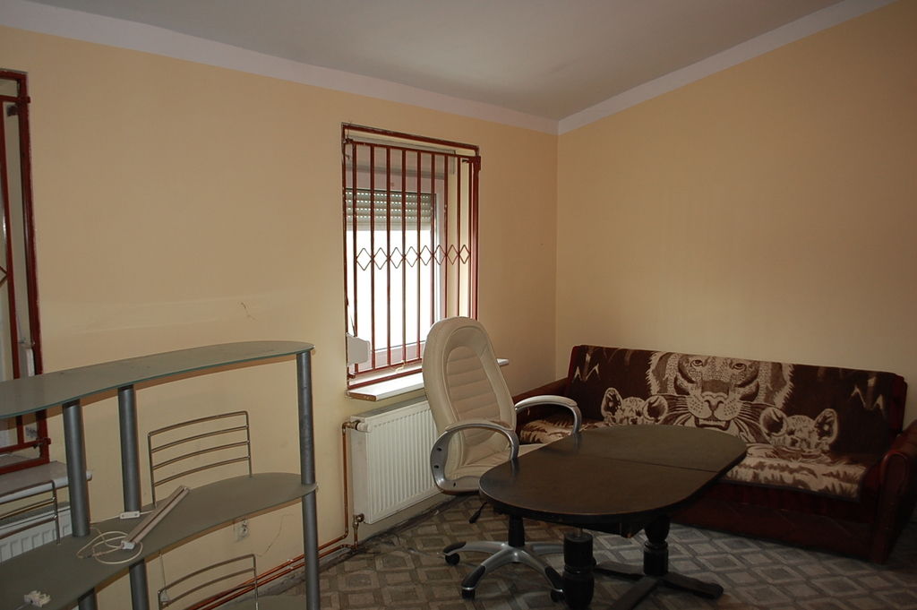 Do wynajęcia 5 pokojowe mieszkanie dla pracowników firm w niedalekiej odległości od centrum Gorzowa.  Na ...
