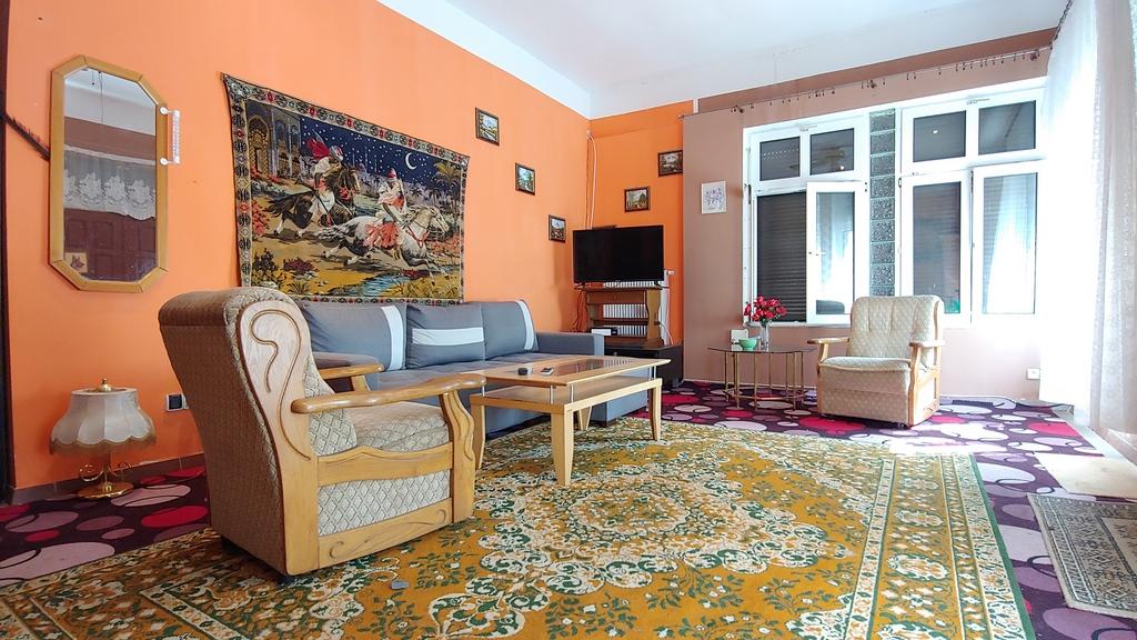 OFERTA WSTRZYMANA!  Zapraszamy Państwa na prezentacje małego wolnostojącego domu usytuowanego na Zawarciu w Gorzowie ...