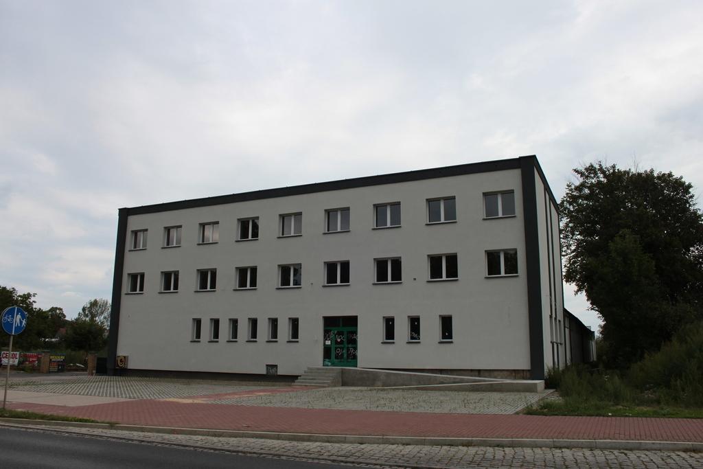 OFERTA BEZPOŚREDNIA, WYNAGRODZENIE BIURA POKRYWA SPRZEDAJĄCY!  Nieruchomość inwestycyjna położona w Gorzowie ...