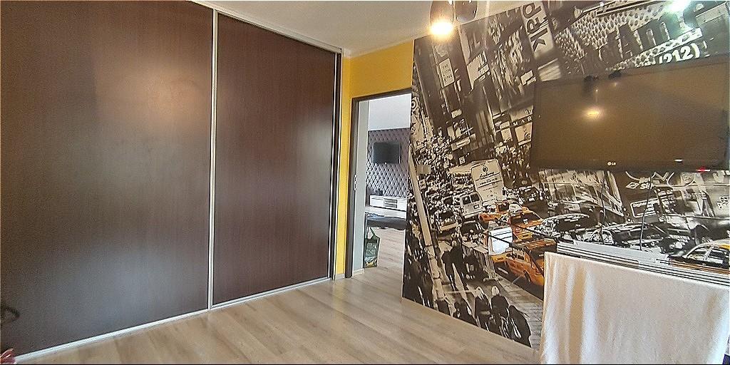 OFERTA WSTRZYMANA DO KONCA ROKU 2021 r.  Zapraszamy Państwa na prezentacje atrakcyjnego, 3 pokojowego mieszkania ...